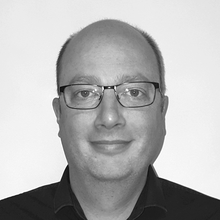 Paul Siegmann