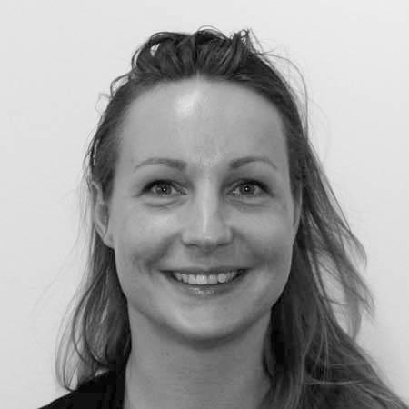 Martine Nieuwenhuis