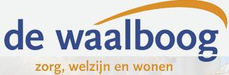 waalboog