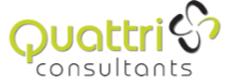 Quattri consultants zorgdossier ECD dossier